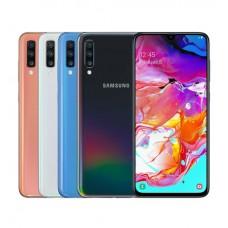Samsung Galaxy A70 A705F
