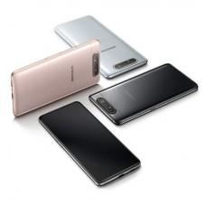 Samsung Galaxy A80 A805F
