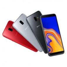 Samsung Galaxy J6+ (2018) J610F