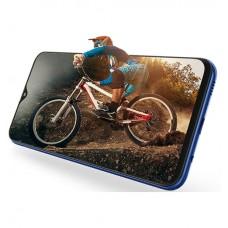 Samsung Galaxy M20 M205F