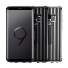 Samsung Galaxy S9+ Protective Standing Cover EF-RG965