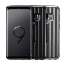Samsung Galaxy S9 Protective Standing Cover EF-RG960