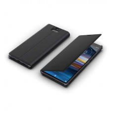 Sony Style Cover Stand SCSI20 for Xperia 10 Plus