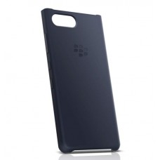 BlackBerry SHE100 KEY2 LE Soft Shell