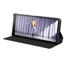 Sony Style Cover Stand SCSI10 for Xperia 10