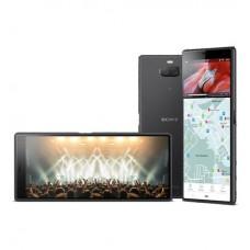 Sony Xperia 10 Plus (L4213)