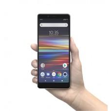 Sony Xperia L3 (L4312)