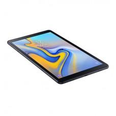 Samsung Galaxy Tab A (2018) 10.5 T590 Wi-Fi