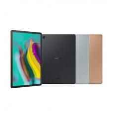 Samsung Galaxy Tab S5e T720 Wi-Fi