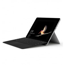 Microsoft Type Cover for Surface Go