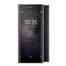 Sony Xperia XA2 Ultra H4213
