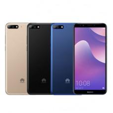 Huawei Y7 (2018) Prime