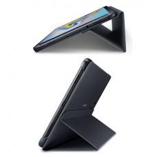 Samsung Galaxy Tab A (2018) 10.5 Book Cover EF-BT590