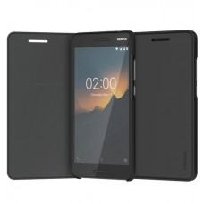 Nokia 2.1 Entertainment Flip Case CP-220