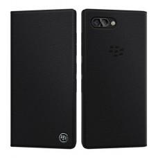BlackBerry FCF100 KEY2 Flip Case
