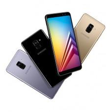 Samsung Galaxy A8 (2018) A530F