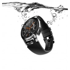 Samsung Galaxy Watch R800 46 mm
