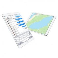 Apple iPad mini (2019) Wi-Fi+4G