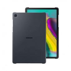 Samsung Galaxy Tab S5e Slim Cover EF-IT720