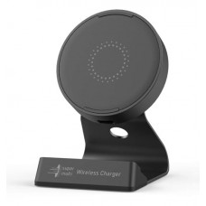 LG HLDS HLW-TNMP7 15w High-Speed Wireless Charger