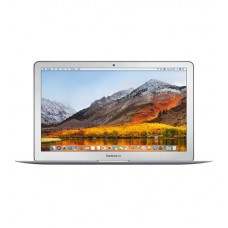 Аpple MacBook Air 13.3 MQD32 (2017)