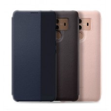 Huawei Mate 10 Pro Smart View Flip Case