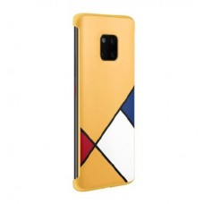 Huawei Mate 20 Pro Abstract Art Theme Case
