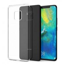 Huawei C-Laya-case Mate 20 Pro