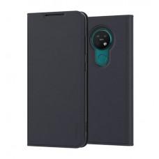 Nokia 6.2/7.2 Entertainment Flip Cover CP-162/172