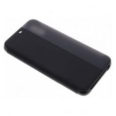 Huawei P20 lite Smart View Flip Case