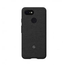 Google Pixel 3 Case