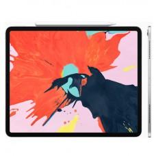 Apple iPad Pro 12.9 (2018) Wi-Fi + 4G