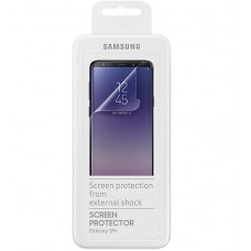 Samsung ET-FG965 Screen Protector for Galaxy S9+
