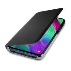 Samsung Galaxy A40 Wallet Cover EF-WA405