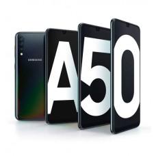Samsung Galaxy A50 A505F