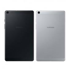 Samsung Galaxy Tab A 8.0 (2019) T295 LTE