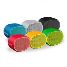 Sony SRS-XB01 Portable Wireless Speaker