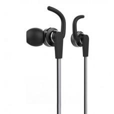 Nokia Active Wired Earphones (WH-501)
