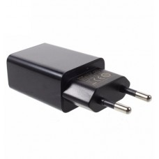 Xiaomi Mi Qualcomm Quick Charger 3.0 MDY-08-DF