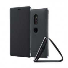 Sony Style Cover Stand SCSH40 for Xperia XZ2